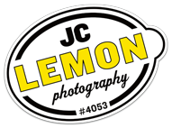 JC Lemon Photography