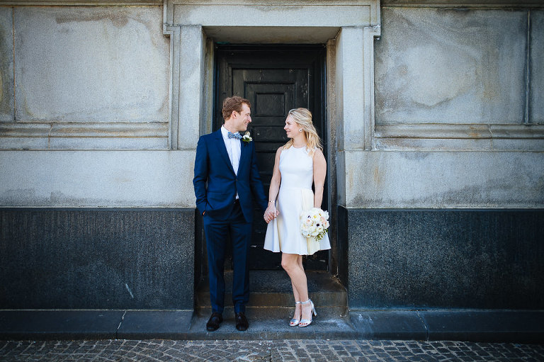 NYC Elopement Photographer Brooklyn Frankies 457 20160430 03