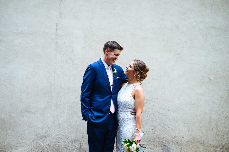 NYC Elopement Photographer City Hall Top of the Rock 20160506 04