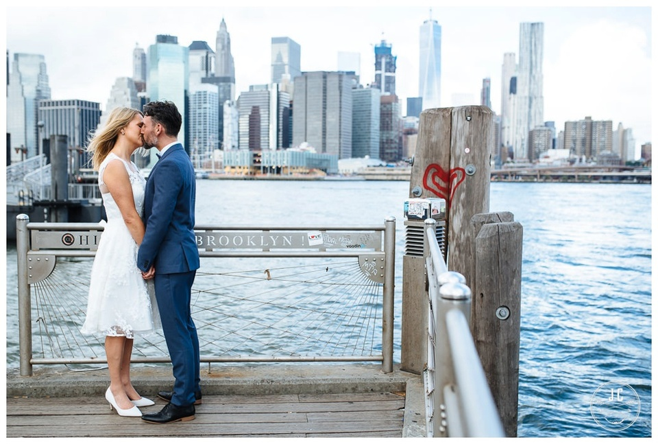 Parish Church , Glemen Wedding Photographer, Ross Dean Photography, New York City Hall Elopement