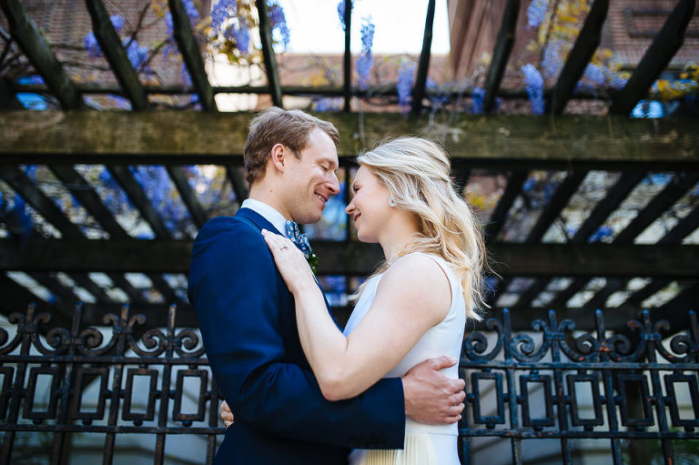 NYC Elopement Photographer Brooklyn Frankies 457 20160430 10