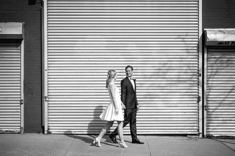 NYC Elopement Photographer Brooklyn Frankies 457 20160430 12