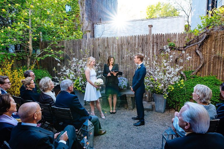 NYC Elopement Photographer Brooklyn Frankies 457 20160430 30