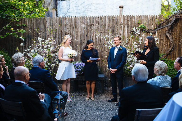 NYC Elopement Photographer Brooklyn Frankies 457 20160430 35