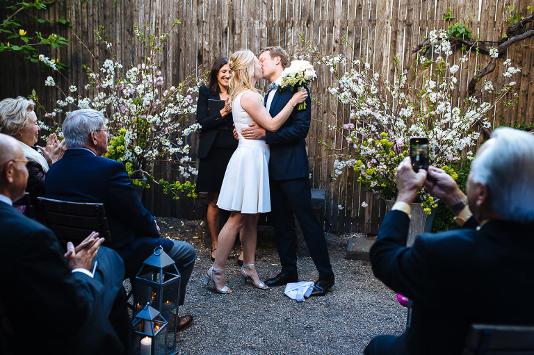 NYC Elopement Photographer Brooklyn Frankies 457 20160430 38